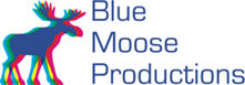 Blue Moose Productions Australia